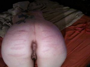 Junie latina hookup in Saguenay, QC