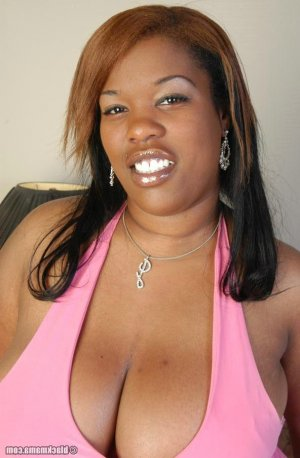 Coryse adult dating in Northlake, IL